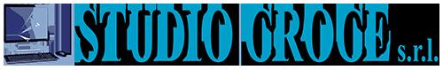 Logo Studio Croce